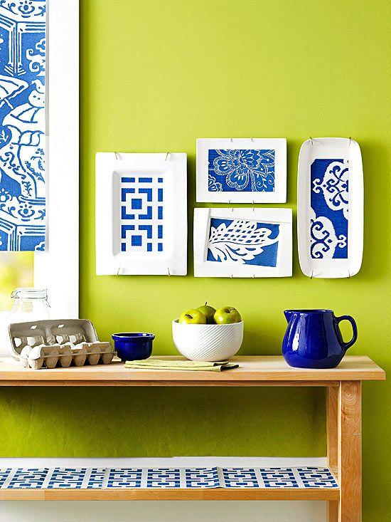 Kitchen Decorating Accessories | Kitchens, Kitchen decor and House