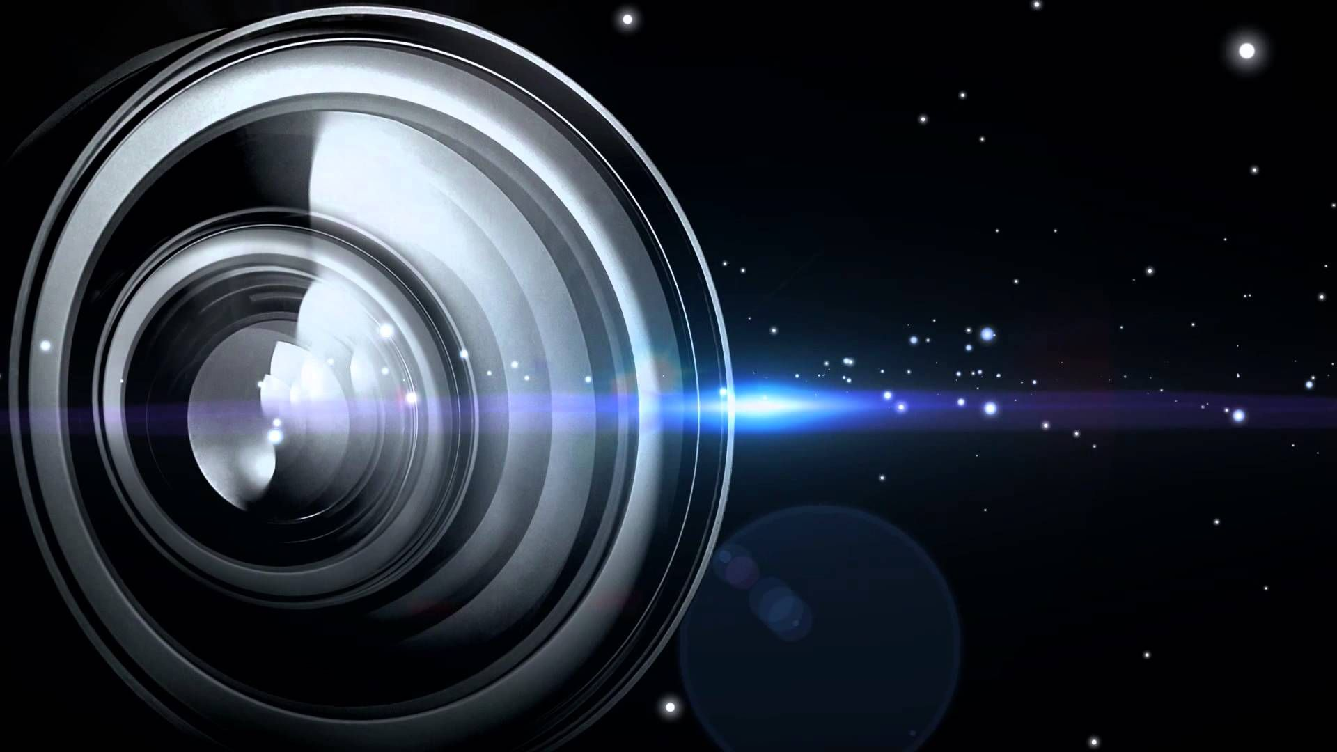 PowerDirector 12 Video Editing Software Intro CyberLink