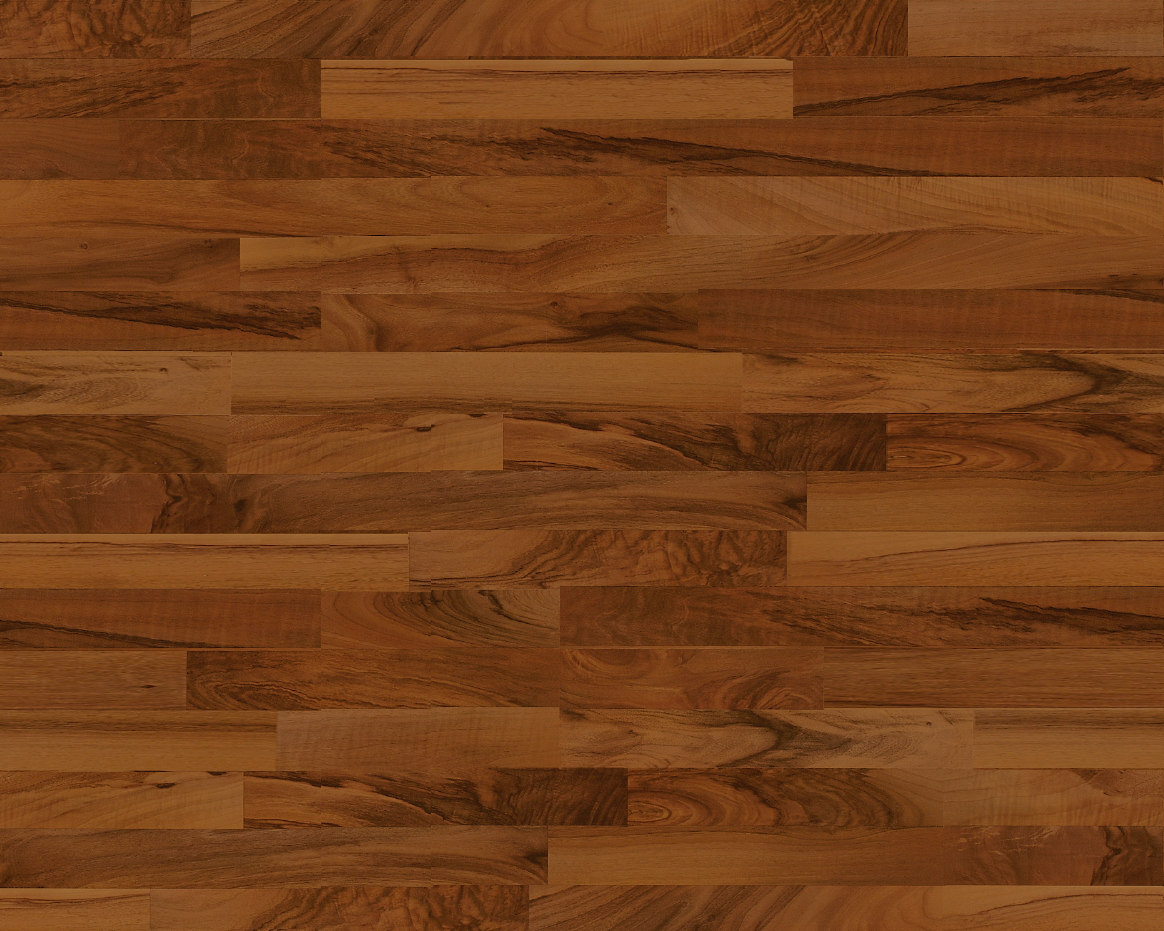 UPDATE NEWS WOOD FLOOR LAMINATE SEAMLESS TEXTURE (con