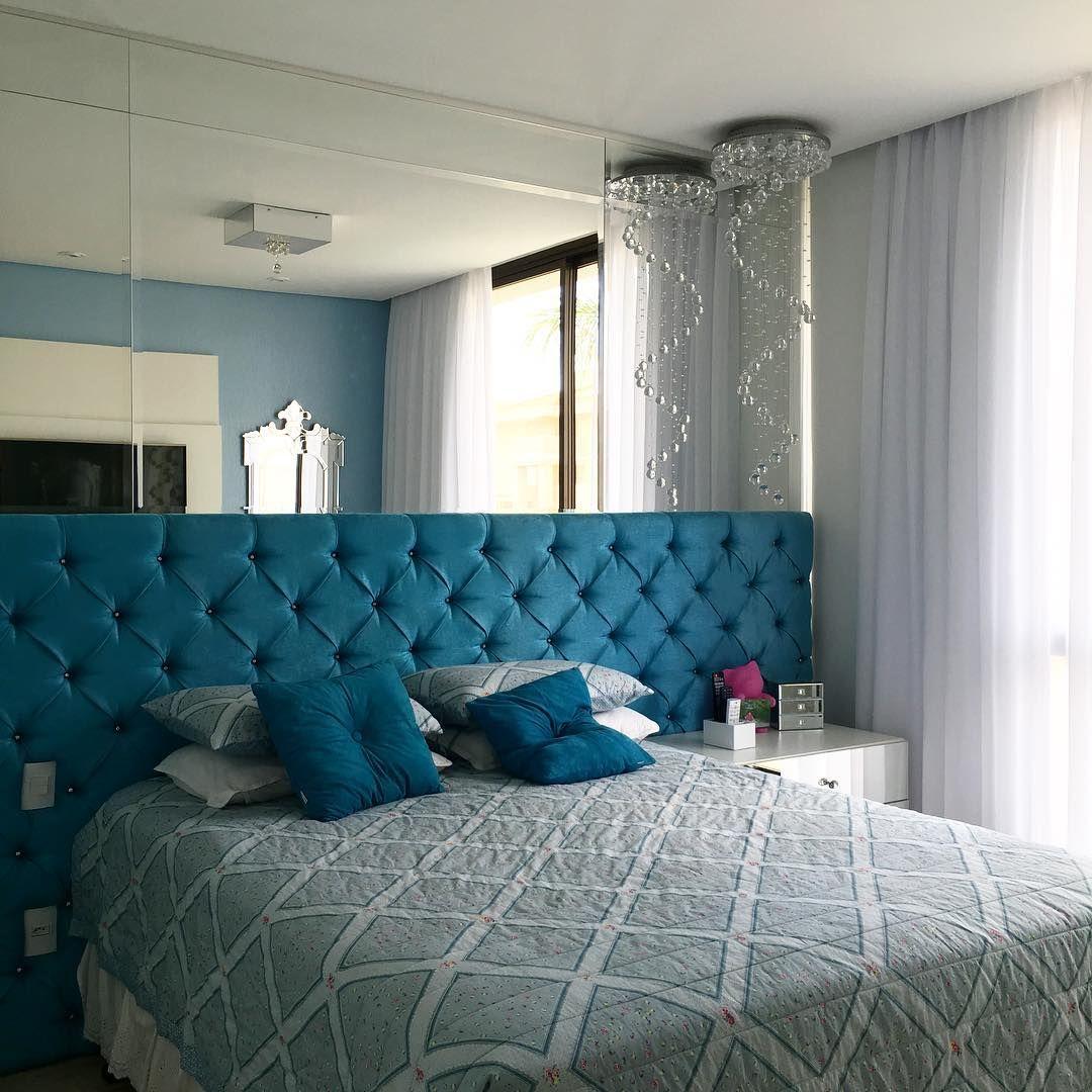   Design de Interiores   Projetos e idéias de decoração   @priscilach_   priscilachinteriores@gmail.com   Campinas-SP