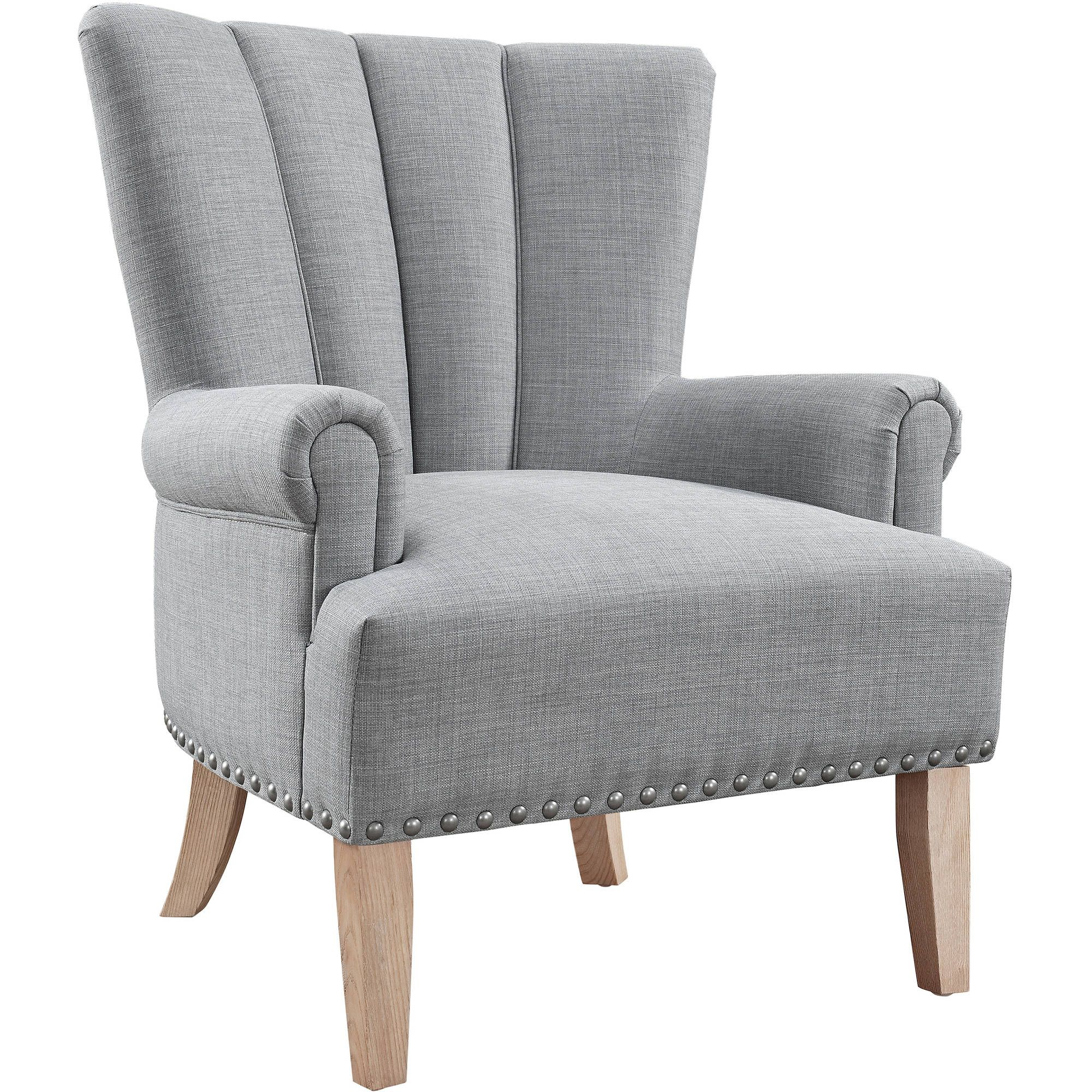 Best Better Homes And Gardens Accent Chair Multiple Colors 400 x 300