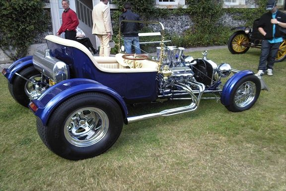 Hot Rod Hot Rods Cars Muscle Hot Rods Hot Rods Cars