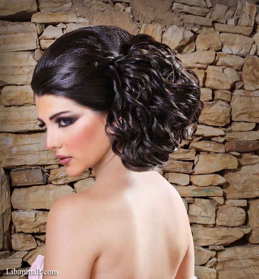 hair - roy bechara | hair | pinterest | classy