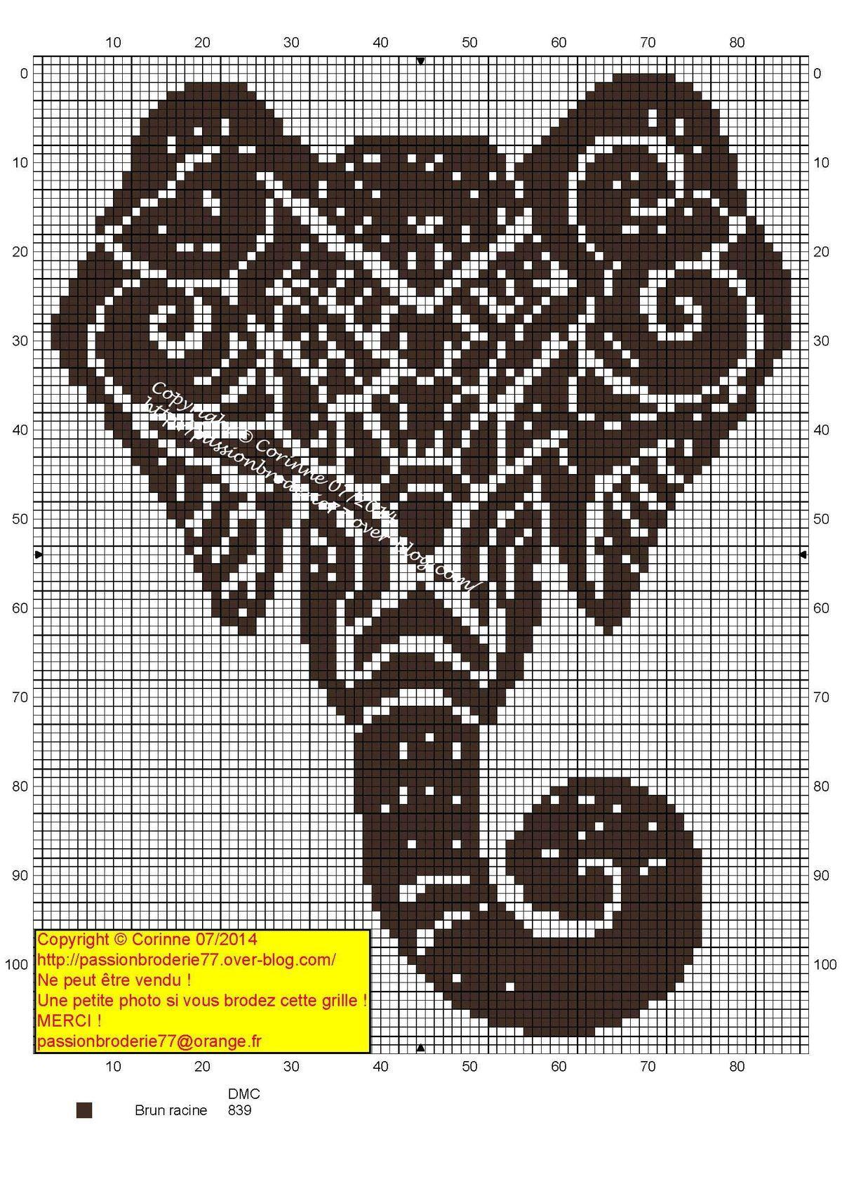 f7af7928fd989a4f3c2b6791e6a32b14.jpg 1,200×1,696 pixels | Perler ...