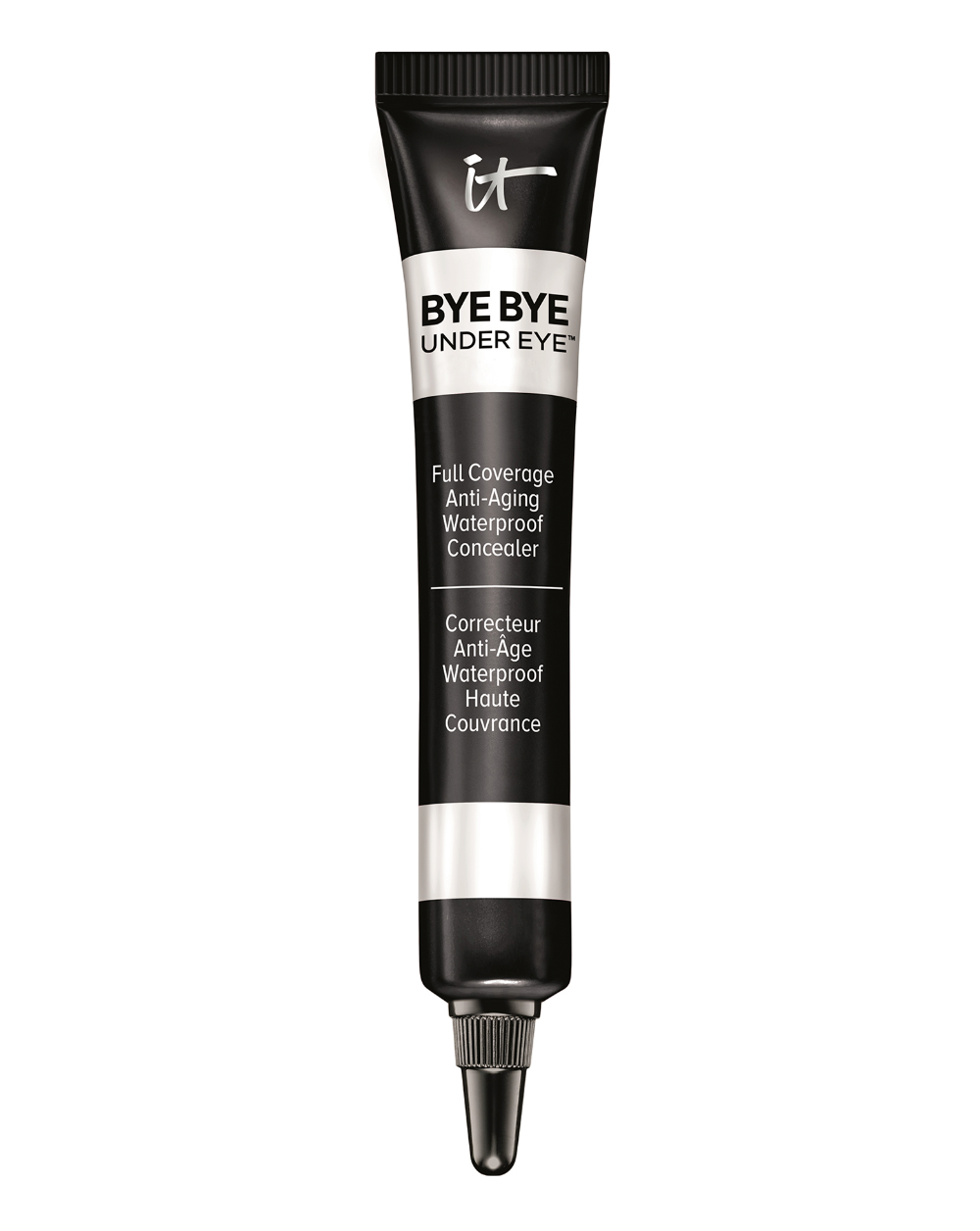 Bye Bye Under Eye Light Fair (N) Under eye concealer