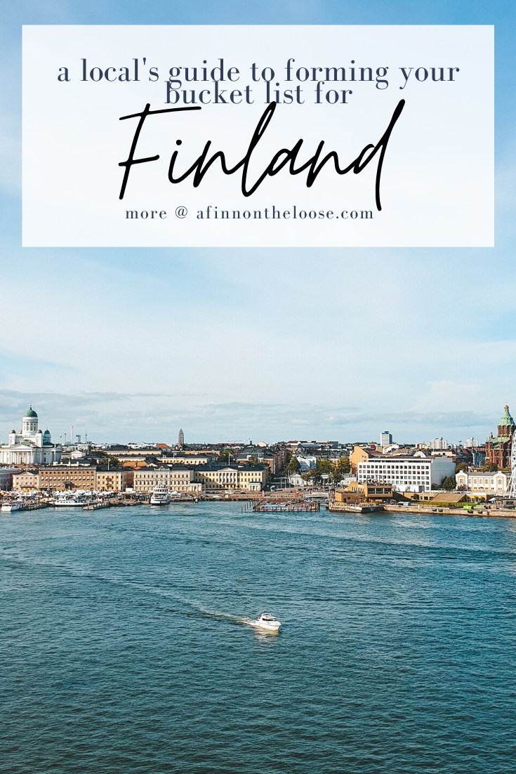 Pin On Northern Europe Travel