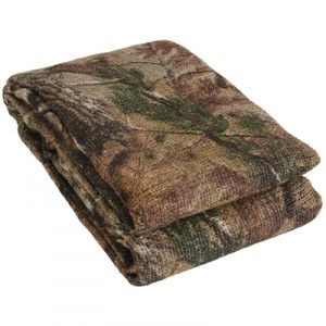 Find The Allen Burlap Blind Material Realtree Ap By