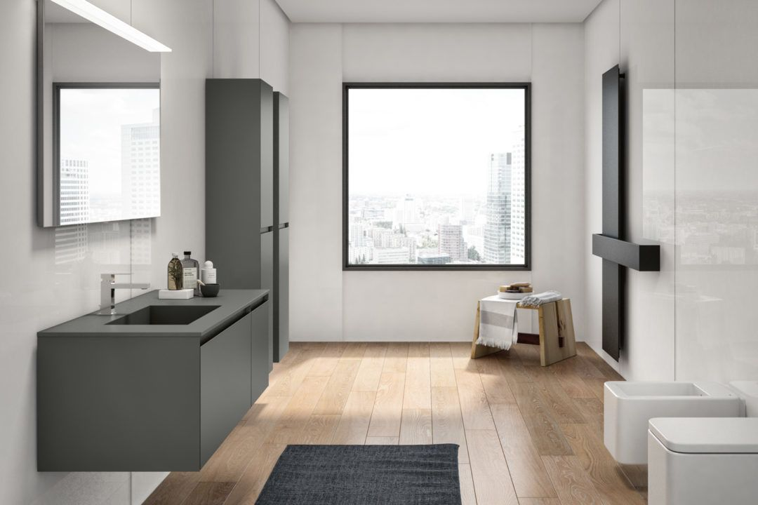 Gb Group The Gb Design Bathroom Furniture Collection Bathroom Furniture Design Bathroom Design Furniture Collection