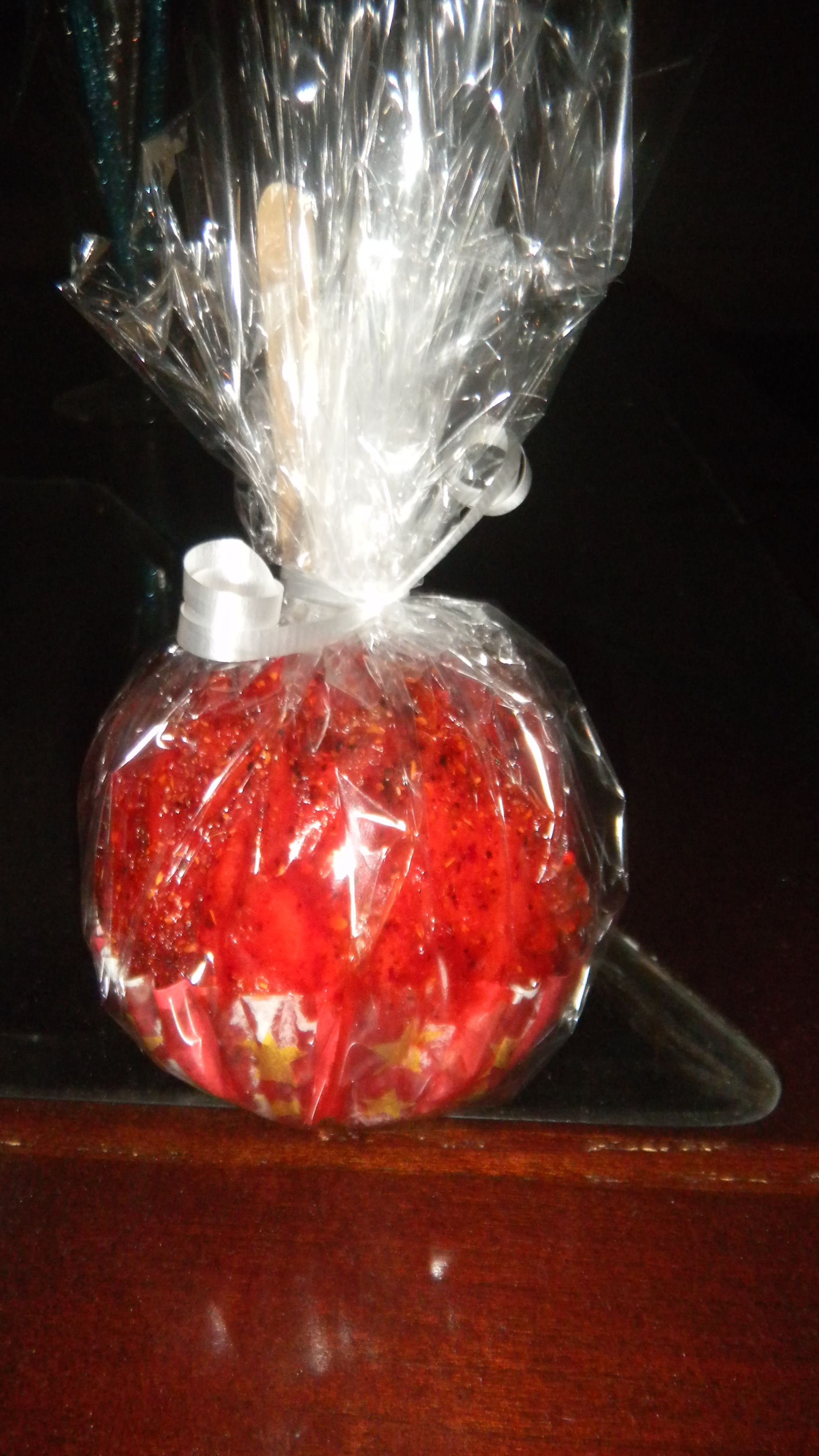 Chamoy apple chocolate covered apples chamoy apples