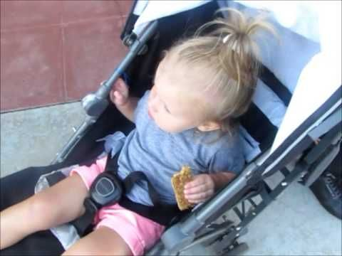 Meeting Tom, Lou, and Lux Atkin - YouTube