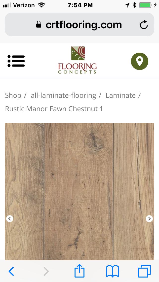 Pin By Dixie Lenz On Floors Laminate Flooring Flooring Concept Shop