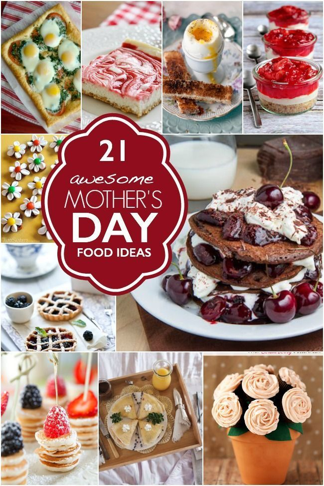 host mothers day meals - 650×975