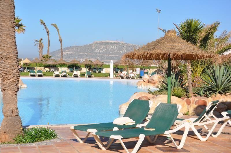 galeries 35 hotel-riu-tikida-dunas-agadir-maroc-65jpg Morocco - location de villa a agadir avec piscine
