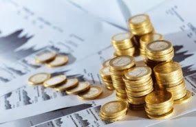 Bando Macchinari: le regole sui finanziamenti
