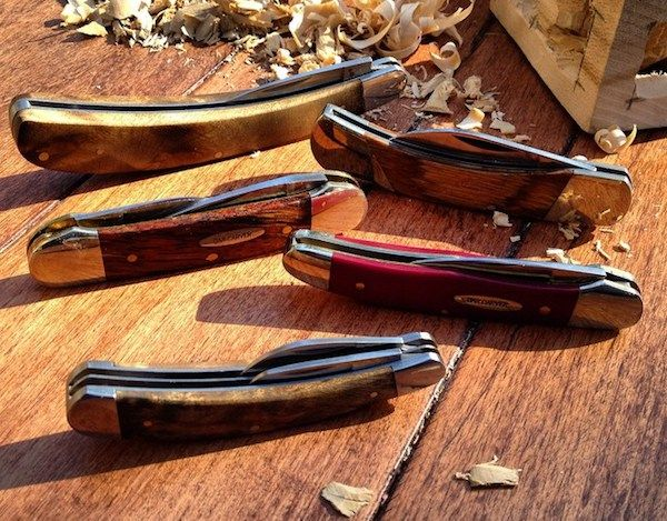 Looking For The Top Whittling Knife We Review The Top 5