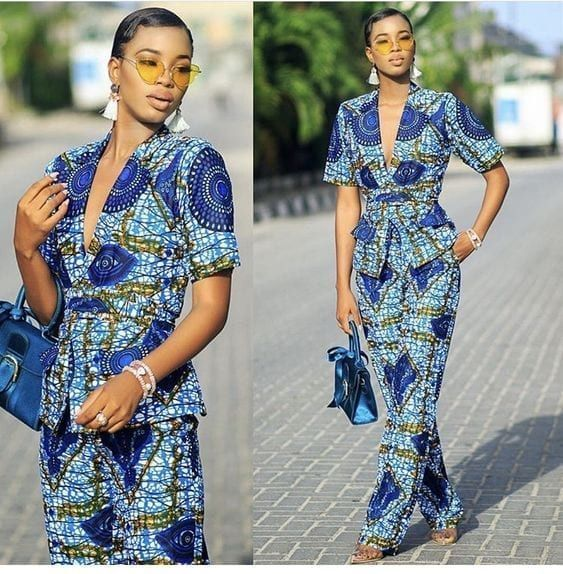 Kitenge Officewear – 25 Best Kitenge Designs For Work #kitengedesigns Trendy Business Looks With Kitenge Outfits (1) #kitengedesigns Kitenge Officewear – 25 Best Kitenge Designs For Work #kitengedesigns Trendy Business Looks With Kitenge Outfits (1) #kitengedesigns