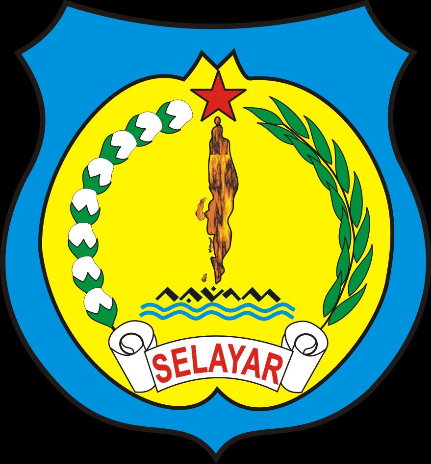 Logo Kabupaten Fa Penelusuran Google Kepulauan Kota