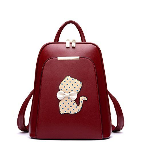 0a46659c4b9f SALE】 Chic Star Kawaii Girl Cute Young Korean Style Square Backpack ...