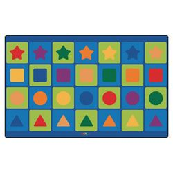 Clroom Rugs Clearance Customer Reviews For Seating Shapes Carpets
