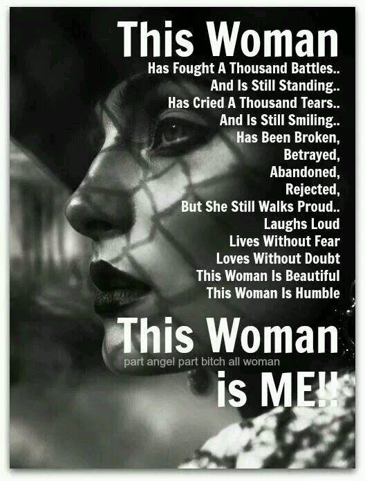 Citaten Voor Vrouwen : Vrouwen dan zijn slechte reputatie citaten citaten pot