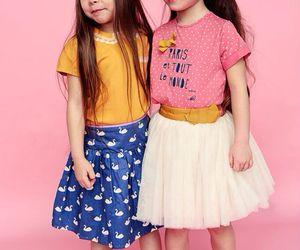 Buscar imagens de kids fashion