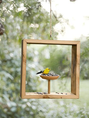 Photo of Die 2520 besten Bilder zu Einrichtung aus Holz – tolle Möbel und Accessoires – nachhaltige Innenarch