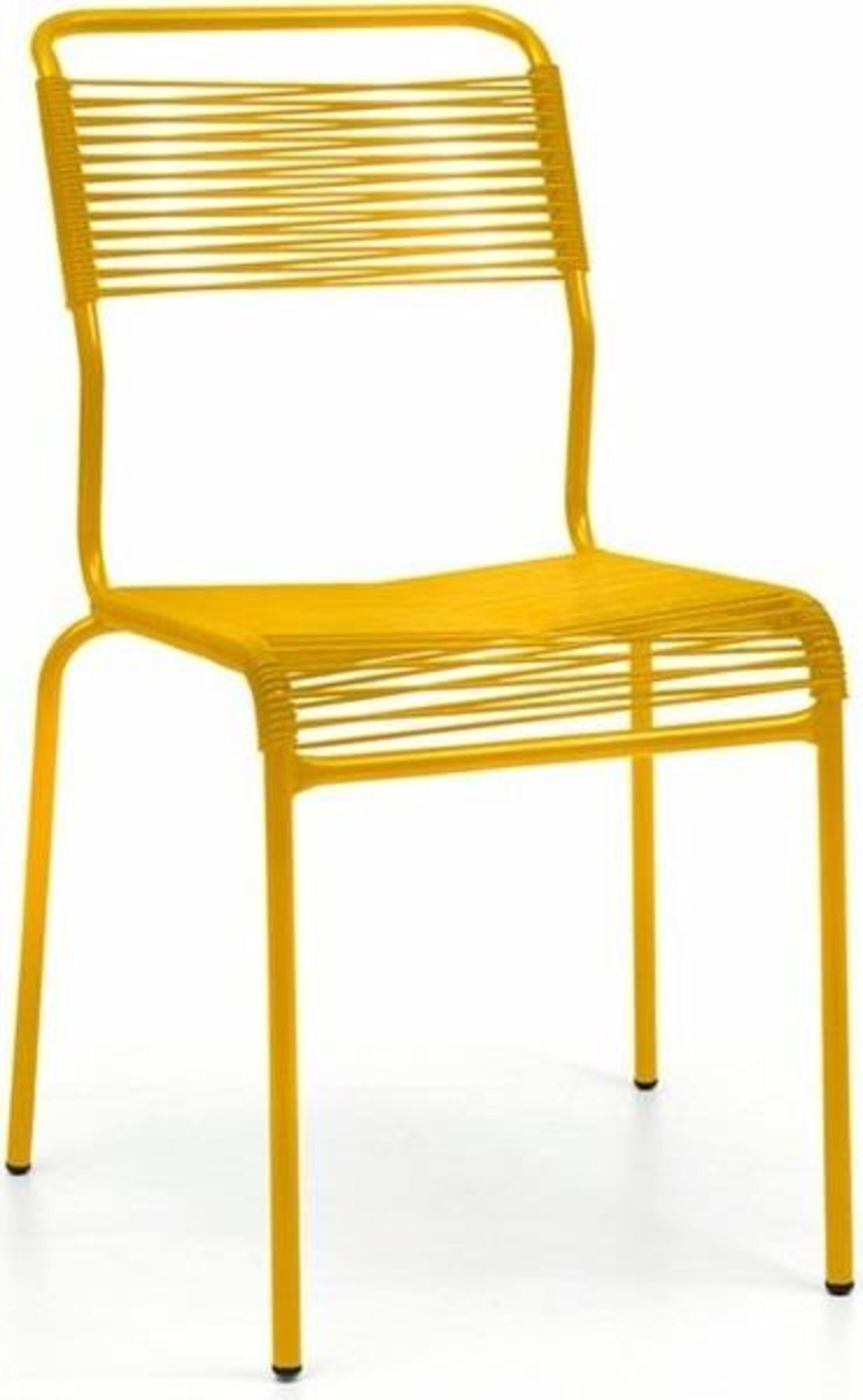 Santis Spaghetti Gartenstuhle Stuhle Gartentisch