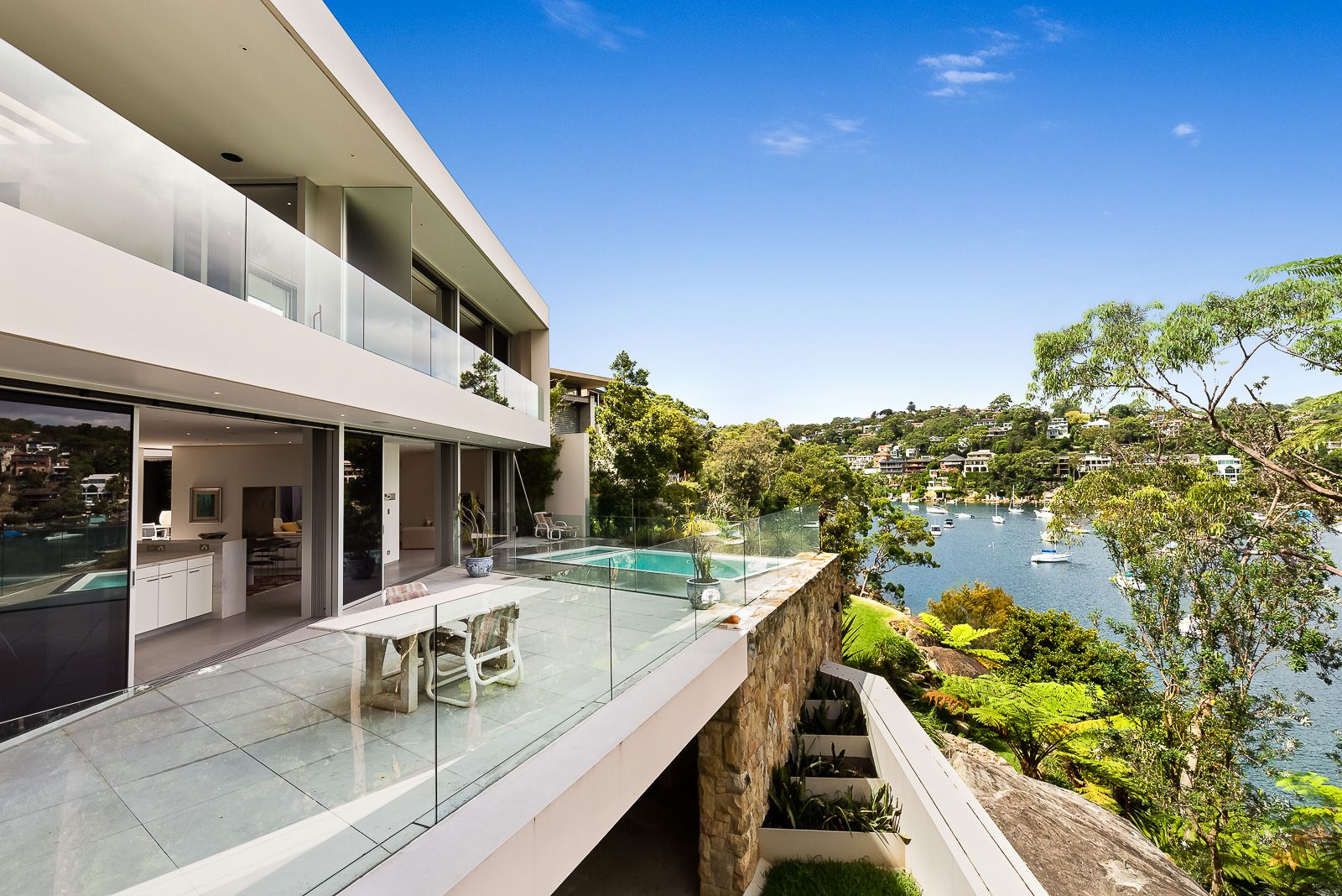 7 bedroom house for sale at 38 Bay Street, Mosman NSW 2088. View ...