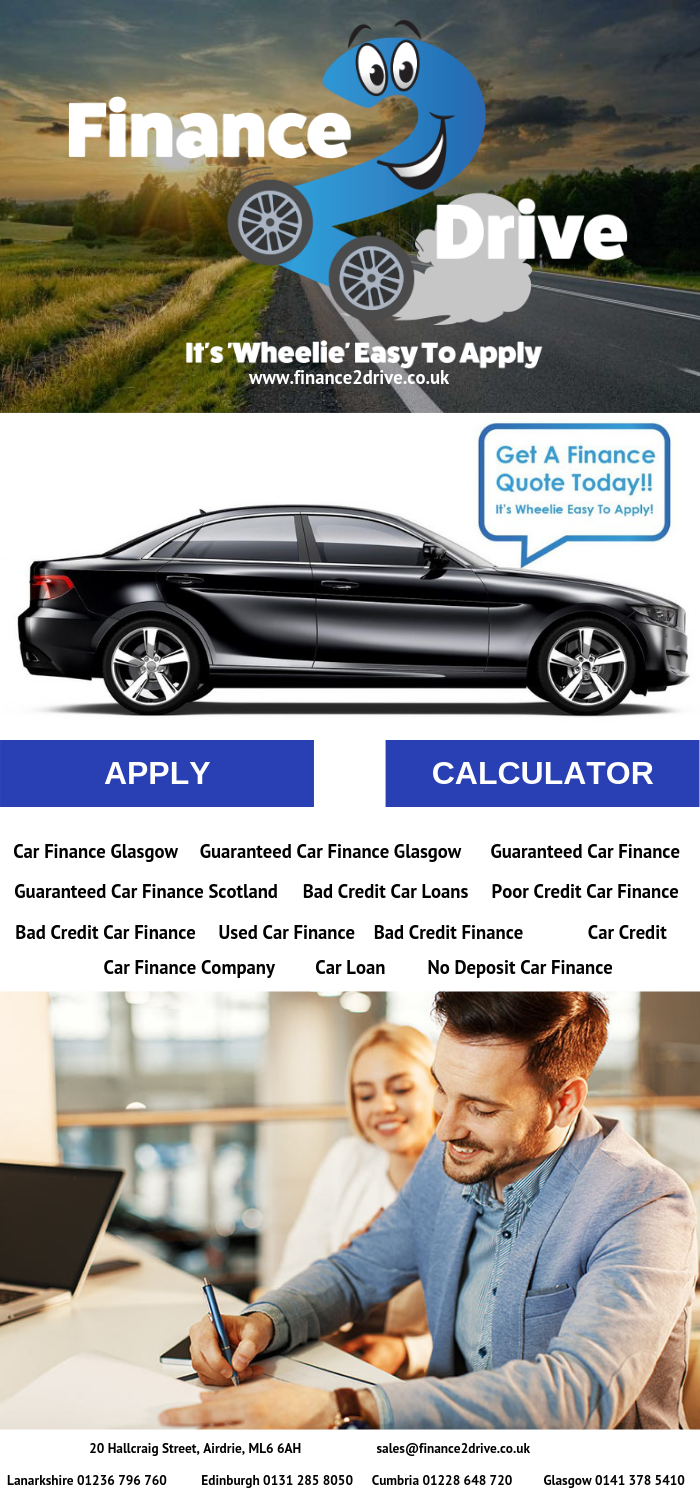 Apply For Finance Today Car Finance Finance Credit Cars