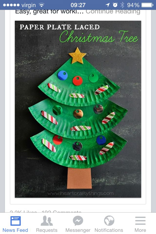 Lovely Christmas Card Making Ideas Early Years Part - 13: How Do You Keep Kids Amused Before Christmas? Easy - Some Last Minute  Crafting Ideas! Whether You Love To Make Or Bake, Hereu0027s Nine Crafts For  All Ages.