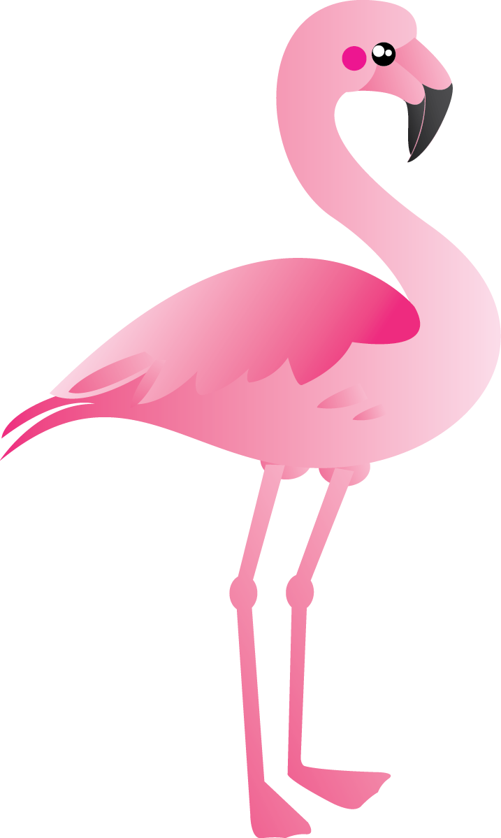 small resolution of free to use public domain flamingo clip art clipart best clipart best