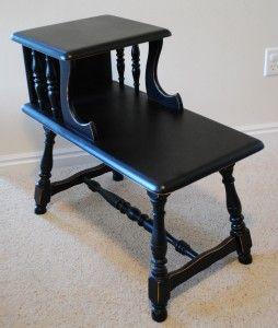Furniture Redo tips