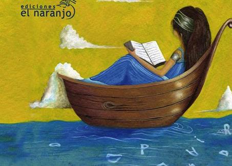 María García Esperón: Librería Itinerante ofertará 80 mil títulos en el Parque España. Milenio