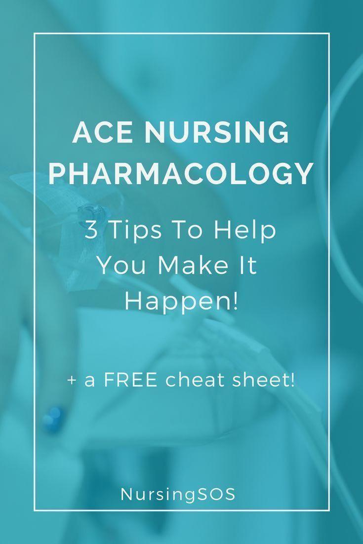 nursing degree nyu nurse pharmacology xyz lpnnurse ob happen ace schoolnurse