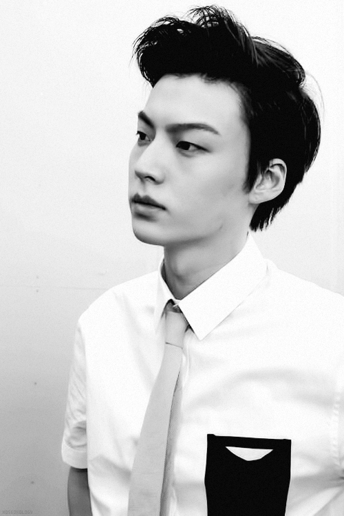 ahn jae hyun efcking perfection