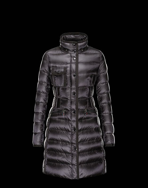 moncler jackets outlet sale