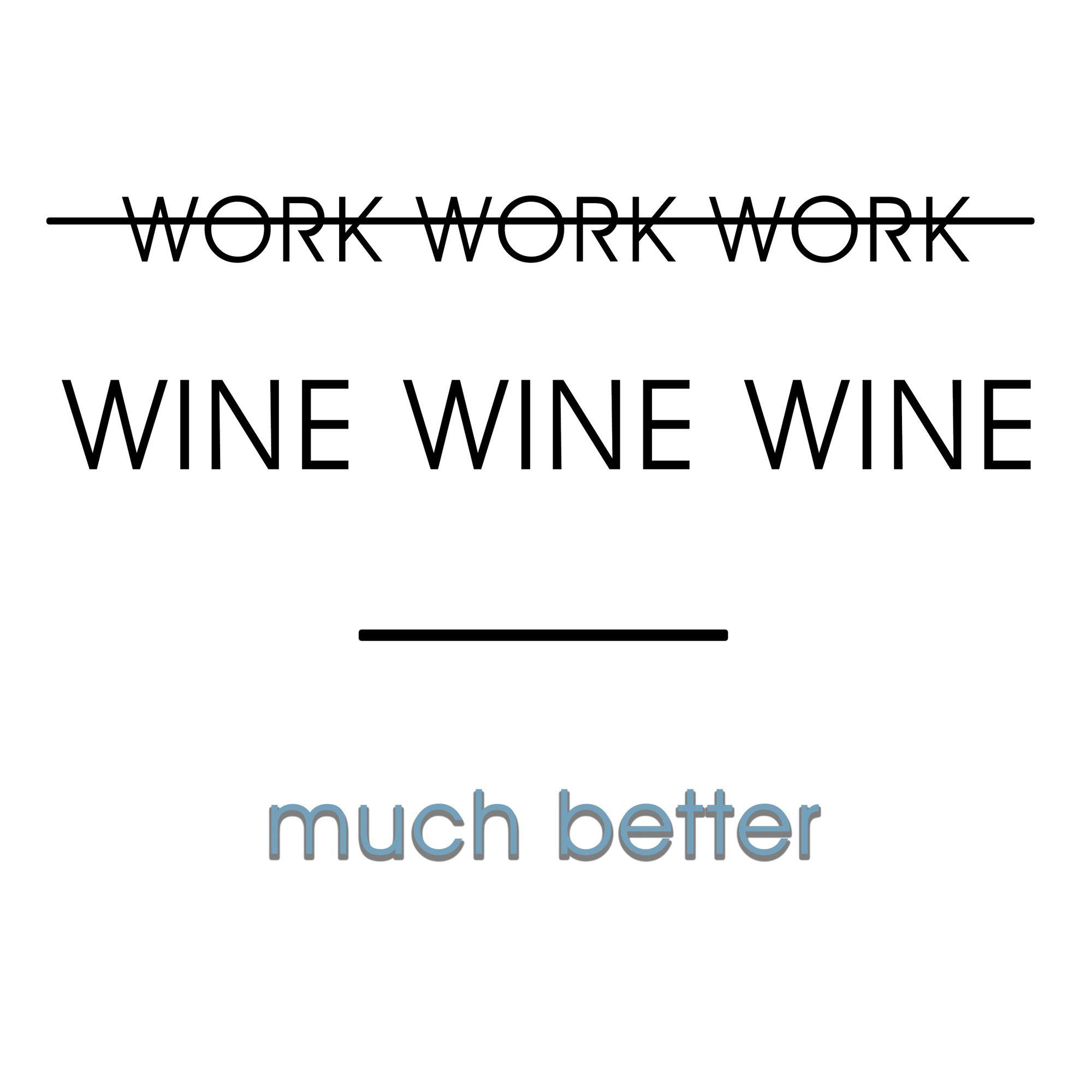 Pin by CapaBunga on Fun Wine Times Wine time, Wine