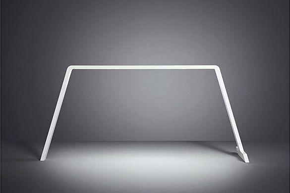 Veio LED Desk Lamp
