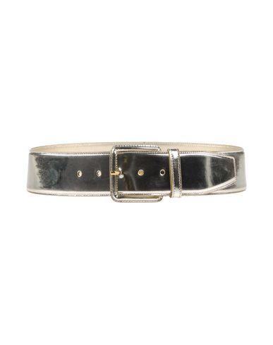 MIU MIU Belt. #miumiu #belt