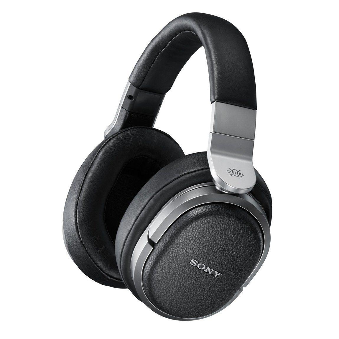 Best Headphones 2018 Top 16 Headphones For Every Budget Wireless Surround Sound Wireless Headphones Headphones