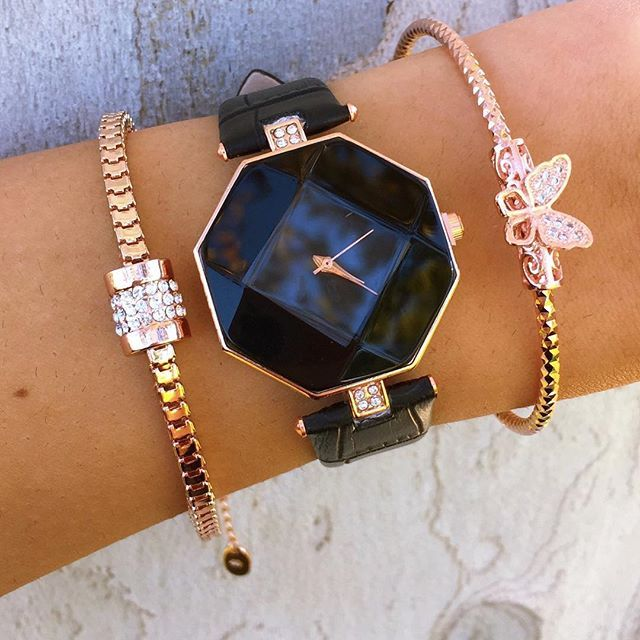Marlen   Cheap fashion jewelry, Best jewelry stores ...