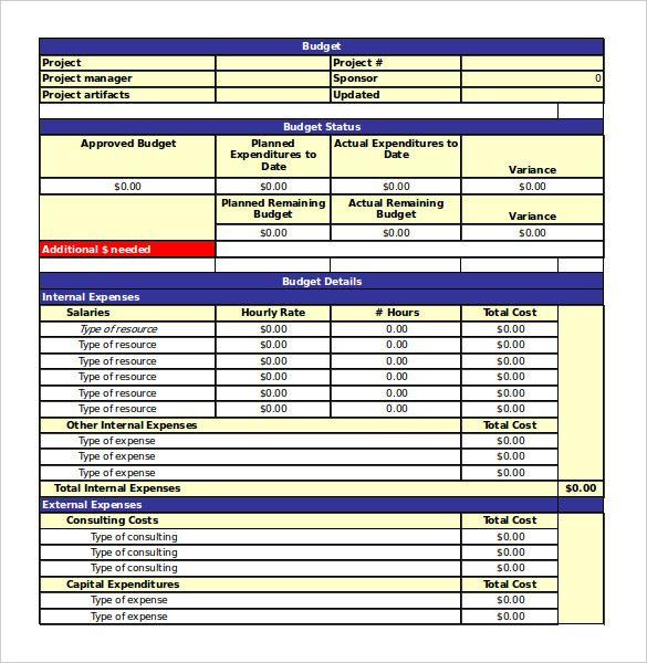 18 free spreadsheet templates free sle exle News to Go 3 Pinterest - free spreadsheet templates