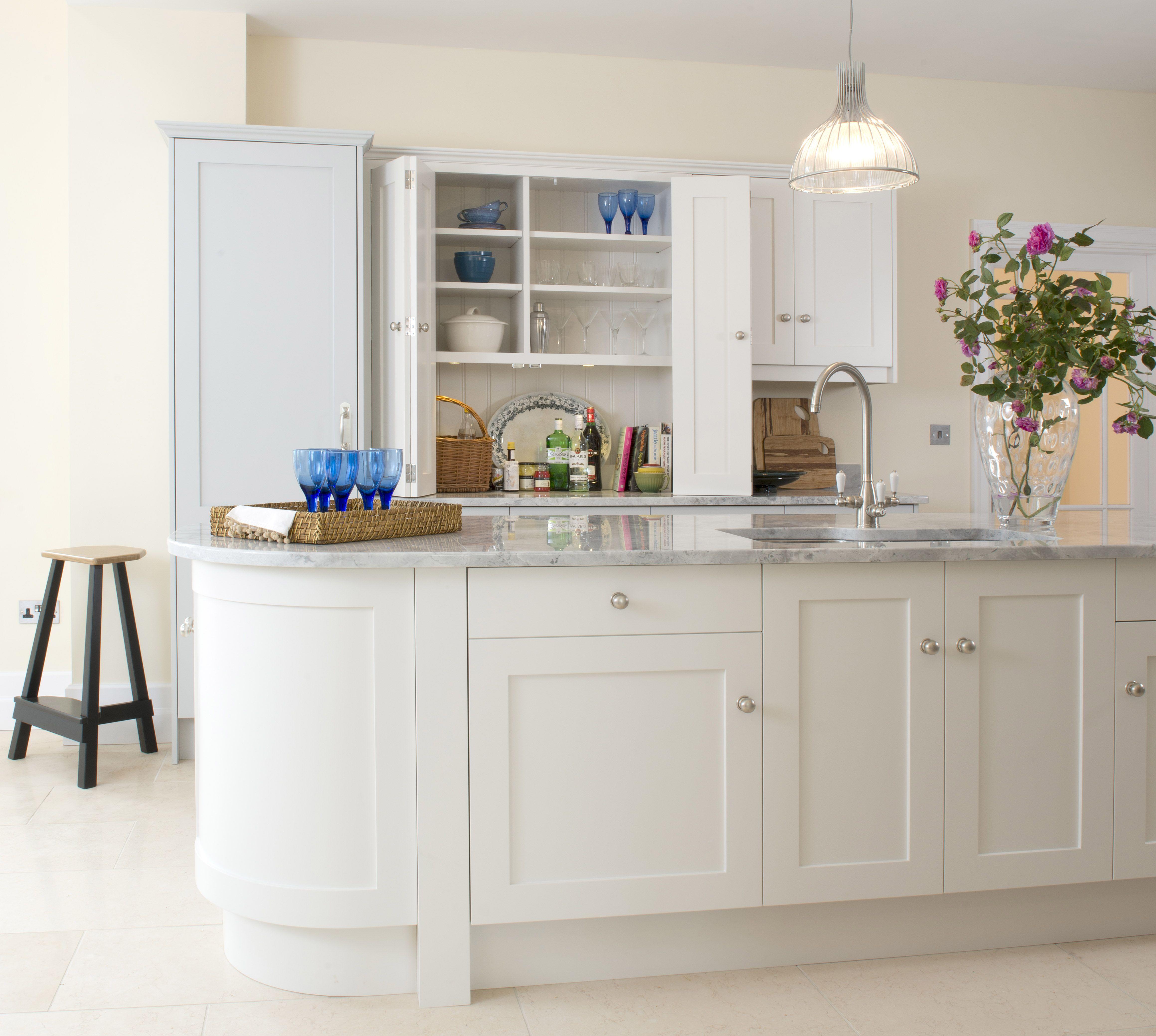 Kitchen Furniture John Lewis: Pin By Susie Schultz On Kitchen