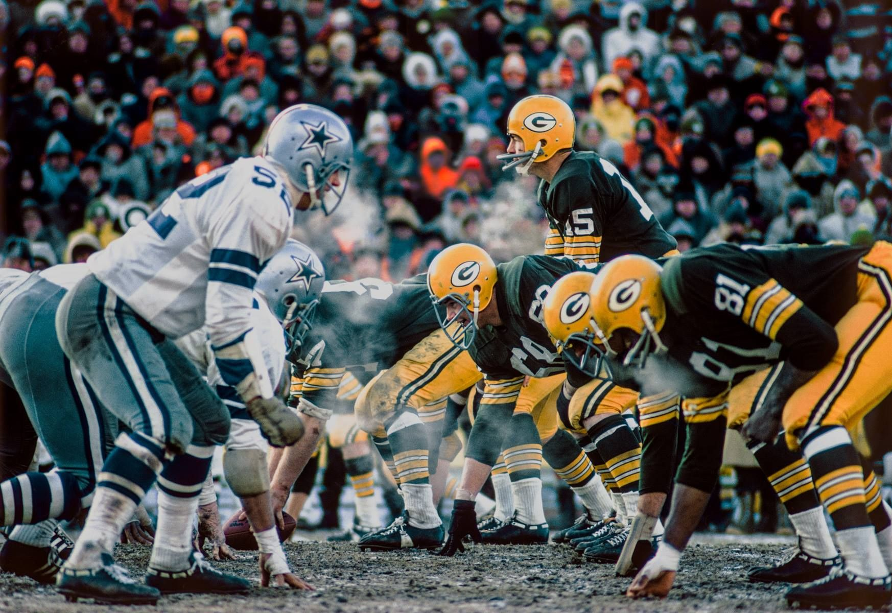 Image result for ice bowl