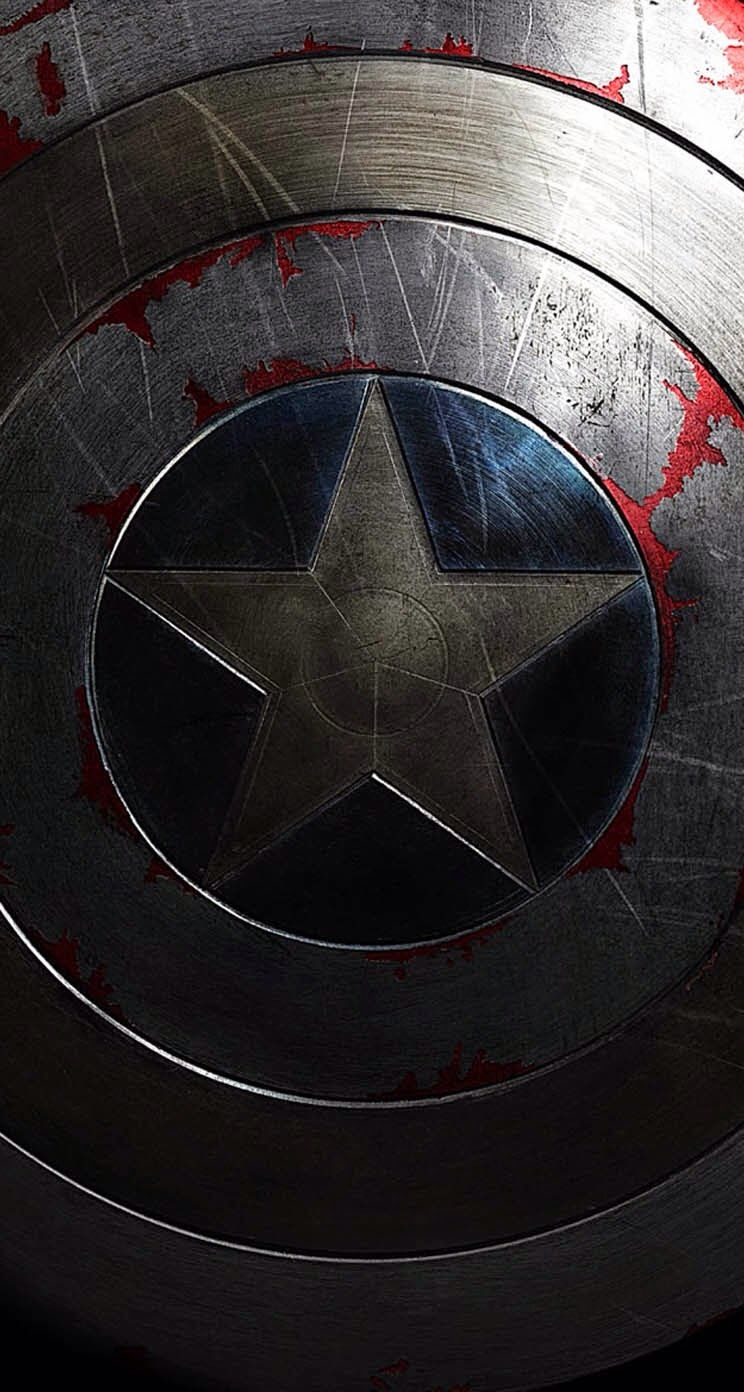 Captain America Shield Captain America Shield Wallpaper Captain America Wallpaper Captain America Shield