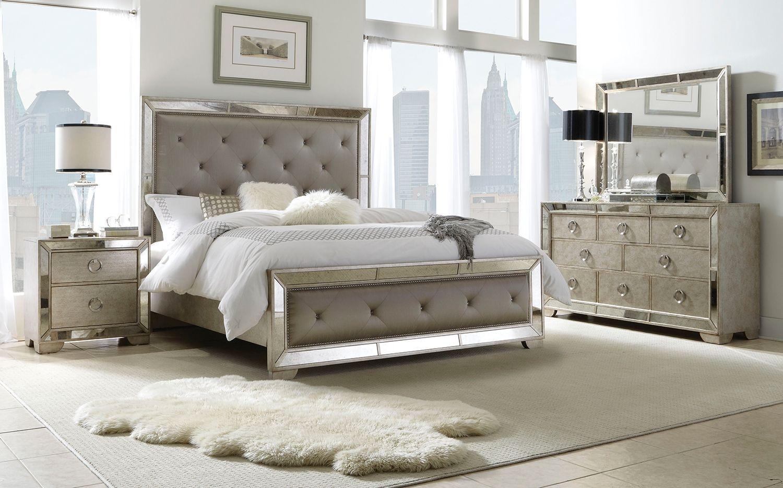 Leon Bedroom Furniture Not Sure But I Think I Like This Set Bedroom Furniture Farrah 5