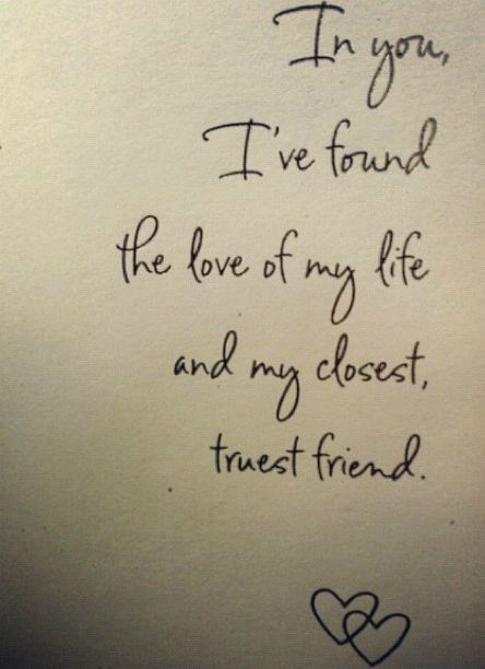Love quotes to ur girlfriend