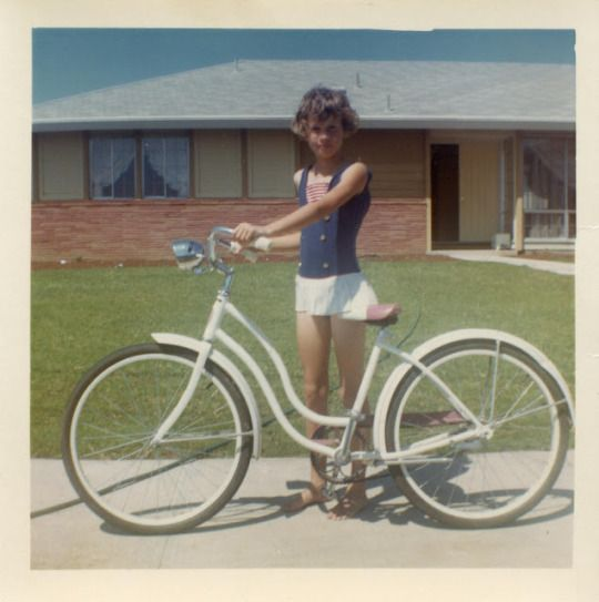 Image result for bicycles from the 60s