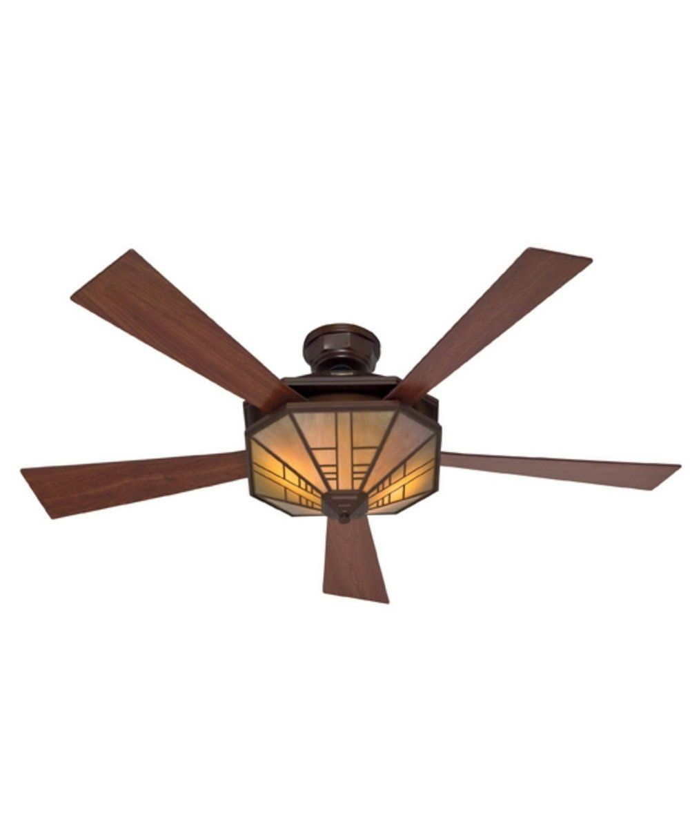 Hunter douglas ceiling fans troubleshooting http hunter douglas ceiling fans troubleshooting aloadofball Choice Image
