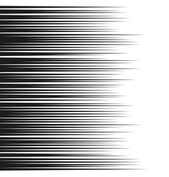 Comic Book Speed Horizontal Lines Background Pop Art Images Comic Book Background Black And White Comics